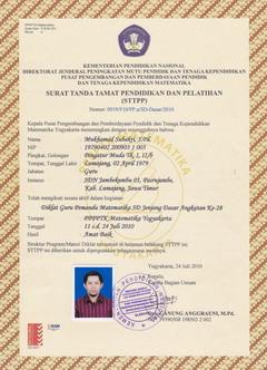 Portal Rasmi Majlis Perbandaran Kulai (MPK)