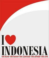 Soal Bahasa Indonesia Kelas 1 S D Kelas 5 Ujian Semester 2 Ayo Mendidik