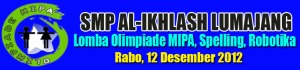 AL-IKHLAS copy