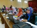 workshop penyusunan karya tulis ilmiah tingkat propinsi jawa timur3