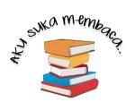 tips agar anak suka membaca