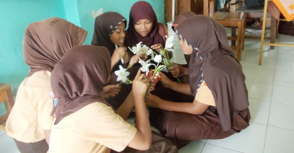 diskusi-kelompok-problem-based-learning