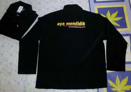 model-jaket-cewek-segera-dapatkan-jaket-ayo-mendidik