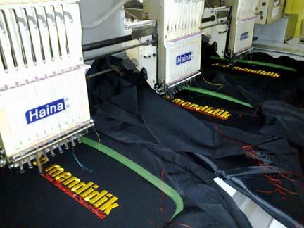 pembuatan-nama-ayo-mendidik-segera-dapatkan-jaket-ayo-mendidik