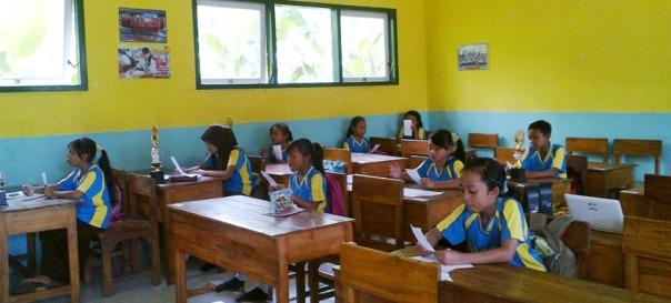 suasana-pembinaan-mencari-waktu-yang-tenang-saat-siswa-yang-lain-sudah-pulang-ayo-mendidik
