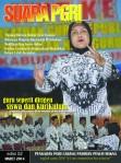 sampul edisi maret dan april 2014