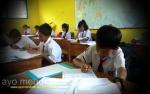 kisi-kisi ujian akhir semester ganjil kurikulum 2013