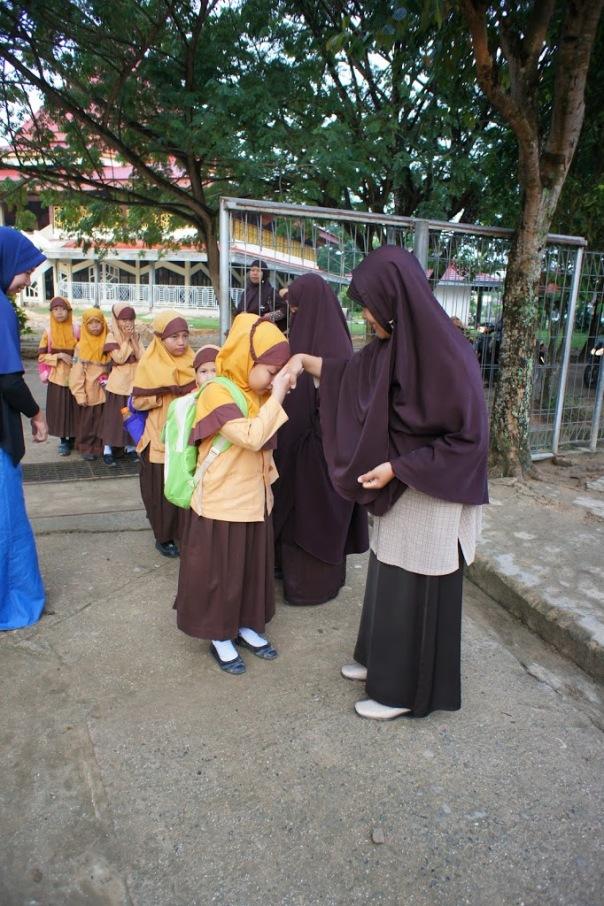sekolah masa depan 1
