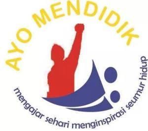 logo bp julian