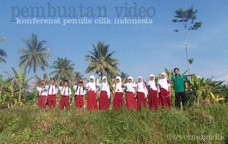"""salam semangat pelajar dengan kata-kata, """"SALAM SEMANGAT, BAGI PEMUDA-PEMUDI PELAJAR INDONESIA""""."""