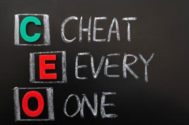 cara membuat blog cheat menjadi banyak pengunjung 3