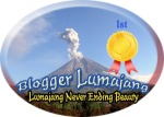 logobloggerlumajang1