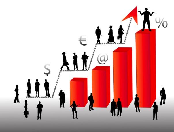 tips meningkatkan jumlah pengunjung ayo mendidik 2