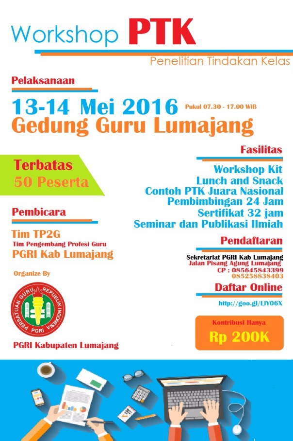 banner workshop ptk