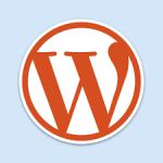 membuat header pada wordpress