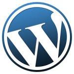 membuat menu pada wordpress