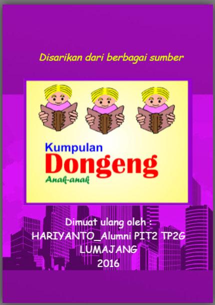 ebook tp2g pgri lumajang_hariyanto