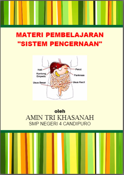 ebook tp2g pgri lumajang_tri khasana