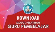 download-modul-guru-pembelajar