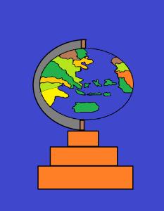 01-achmad-alvin-januar-globe