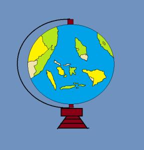 21_nanda-faathir-h-f_globe
