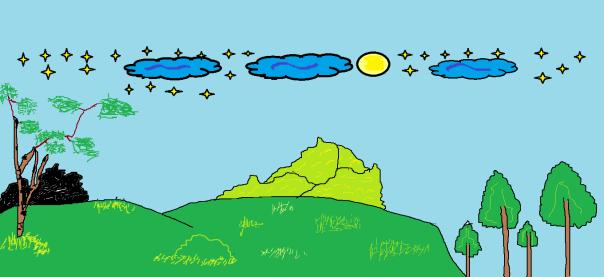 7_azza_5c_lingkungan-alam-2
