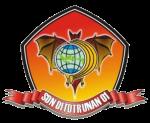 logo_lowo_terbaru