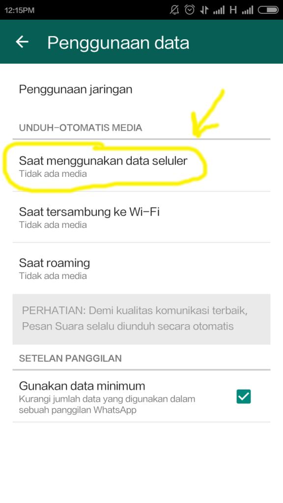 hemat-data-ayo-mendidik-04