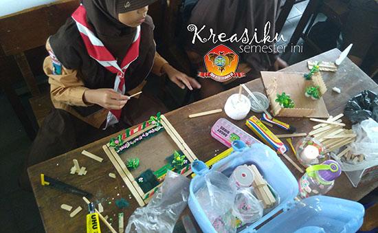 kreasi-stick-sdn-ditotrunan-01-kelas-5-tahun-2016-ayo-mendidik