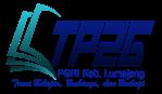 logo-tp2g