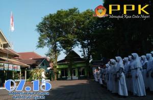 ppk indonesia raya 3 stanza sdn ditotrunan 01'